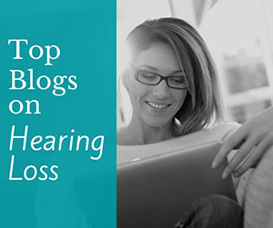 top-hearing-loss-blogs