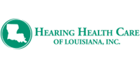 Hearing Health Care of Louisiana